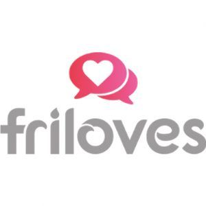 Logo friloves